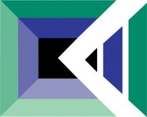 HC-logo-square-only-jpeg-300x239